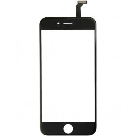 LCD IPHONE 6G NERO
