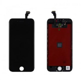 LCD IPHONE 6P NERO