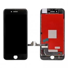 LCD IPHONE 7G NERO