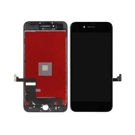 LCD IPHONE 8P NERO