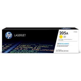 HP 205A  LASERJET PRO M 180/181 (900PG)