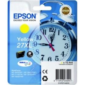EPSON T2714 INK JET YE XL 10.4ML
