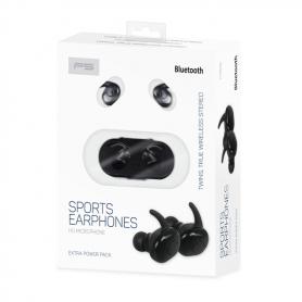 FREESTYLE BLUETOOTH V5.0 EARPHONER SPORT