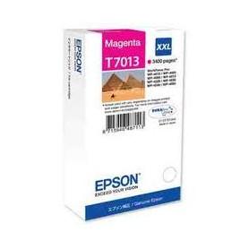 EPSON INK-JET 7013 WP-4015/4025 MA