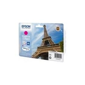 EPSON T7023 WP4000/4500 MA XL