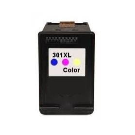 HP INK JET HP CH564 HP301COL XL COM