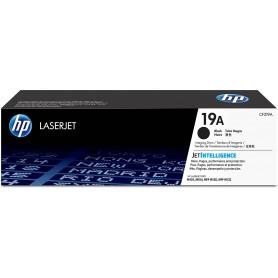 HP 19A LJ M102/4/130 DRUM BK