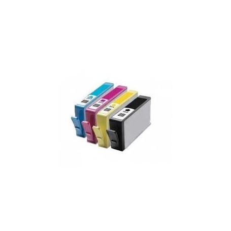 HP INK JET 364 MA XL WITH CHIP COM