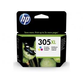 HP 305XL COLORE ENVY 6030/32 PRO6422/32