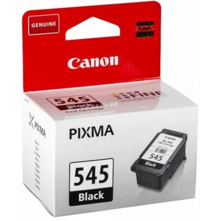 PG-545BK X  PIXMA MG 2450 (8ML) 1PZ