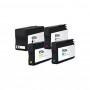 CN045AE INK JET BK N950XL COMP