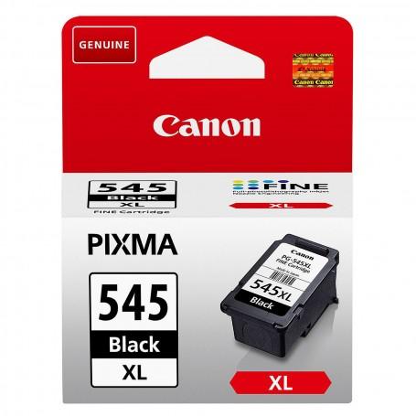 PG-545XL X  PIXMA MG 2450 (21ML)1PZ