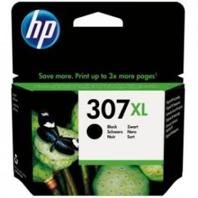 HP INK  NERO, N307XL (400PG)