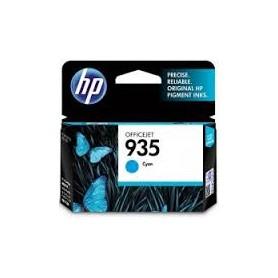 HPC2P20AE HP 935 CY INK CARTRIDGE