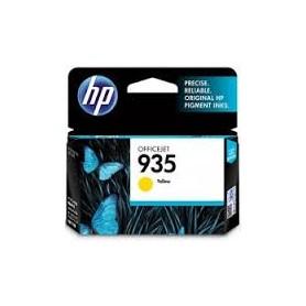 HP 935 YE INK CARTRIDGE