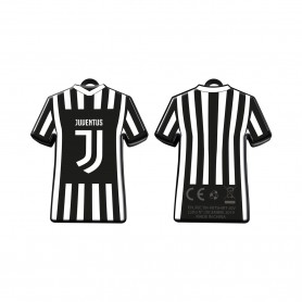 TECHMADE POWERBANK 800 MAH SHIRT JUVE