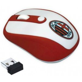TECHMADE MOUSE WIRELESS MILAN