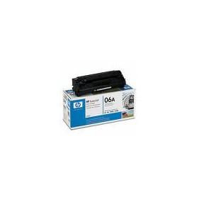 HP LJ 5/6 LASER EP-A C3906A