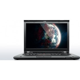 LAPTOP LENOVO THINKPAD T430 RIGENERATO
