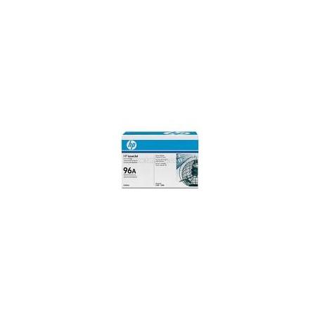 HP LJ 2100 LASER EP-32 C4096A