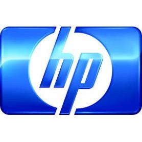 HP 4500-4550 FUSORE