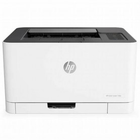 STAMPANTE HP COLOR LASER 150A (4ZB94A)