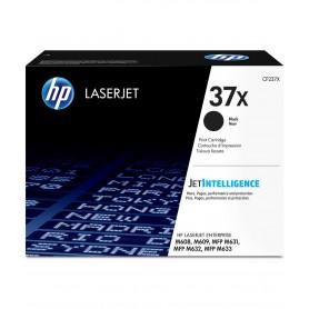 HP N.37X HP LASERJET ENTERPRISE MFP M639