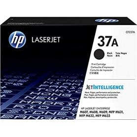 HP N.37A HP LASERJET ENTERPRISE MFP M639