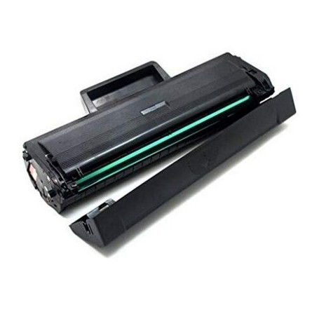HP 106A  TONER BK  COMP .WITH CHIP