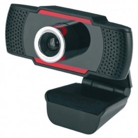 PLATINET WEB CAM 480P BUILT IN MIC