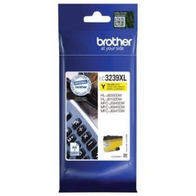 BROTHER LC-3239XLY YE  MFC J5945DW 5K