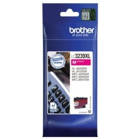 BROTHER LC-3239XLM MG MFC J5945DW 5K