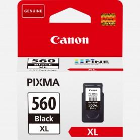 CANON PG-560XL BK TS5350 / 5352/ 5351