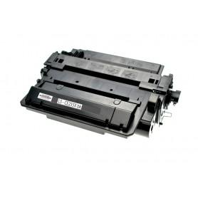 HP CE225X  COMPATIBILE  12500 PG