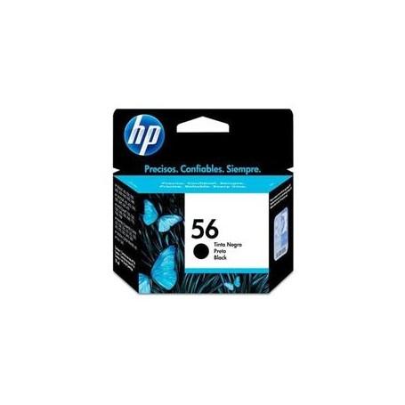HP 5550-7150-7350 BK 56-C6656/A