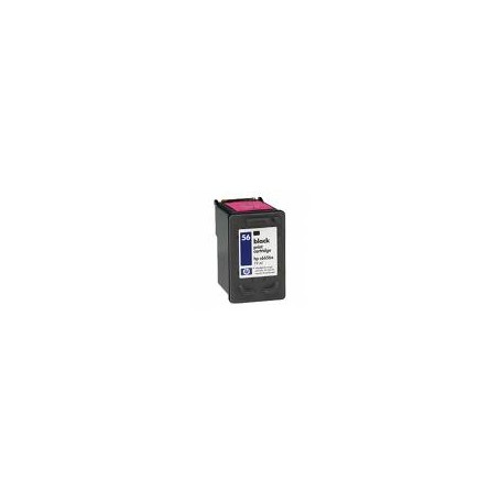HP C6656A INK JET COMPATIBILE