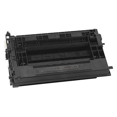 HP-CF237A BK  11000 K  COMP.