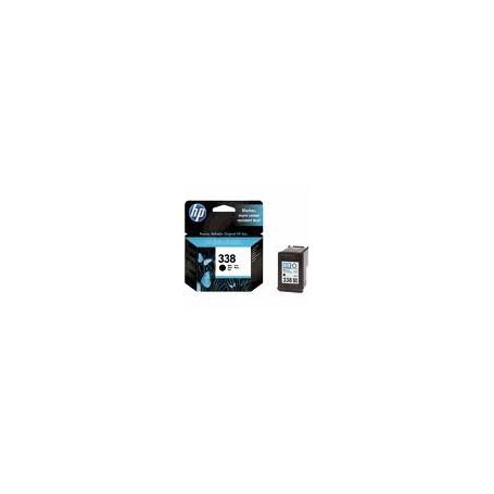 HP DJET 5740/45-338-