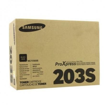 HP SU907A ( 203S ) SL-M3320 3K