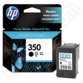 HP DESKJET D4260 BK HP350