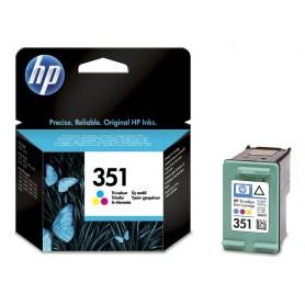 HP DESKJET D4260 COLORE HP 351