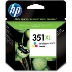 HP CB338EE 351XL INK JET