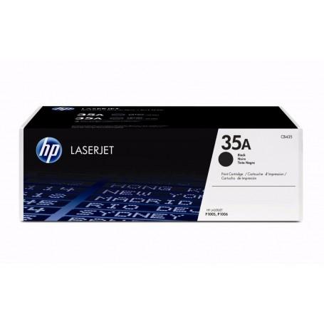 HP LASER JET 1005 P