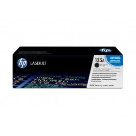 HP TONER LASER CB540A BK