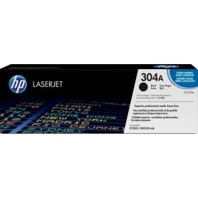 HP LASERJET CP2025 530BK
