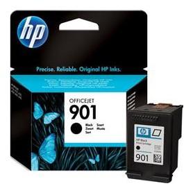 HP INK JET 901BK FOR J4524/4535