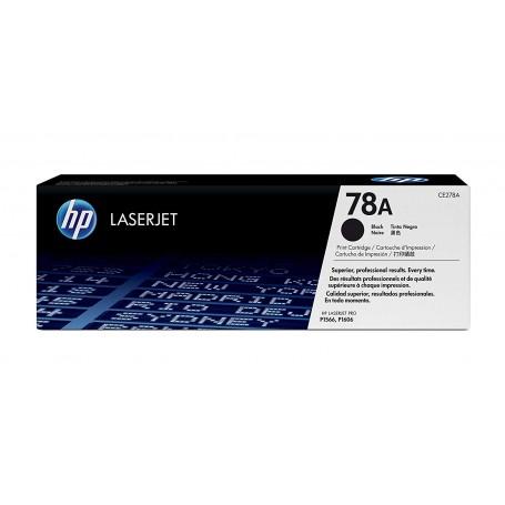 HP LASERJET P 1566/1606