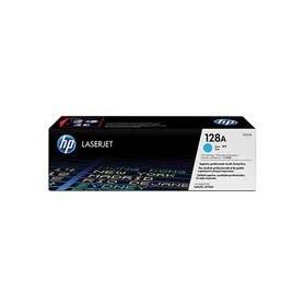 TONER LASER HP CY 1300PG 128A 321A