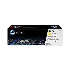 TONER LASER HP YE 1300PG 128A 322A