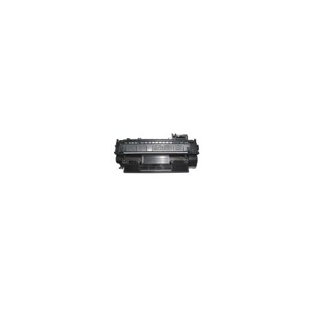 HP CE505A/ CF280A/ CANON719 COMPATIBILI